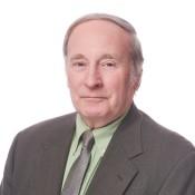 Ron Coan