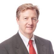 Kenneth E. Poole