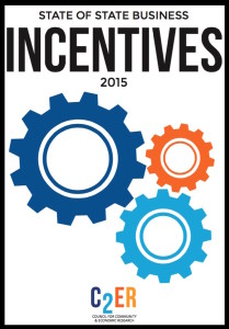 State Incentives Report1